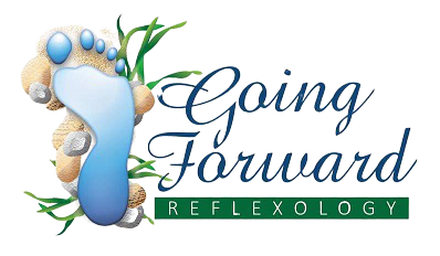 Going Forward Therapies LLC